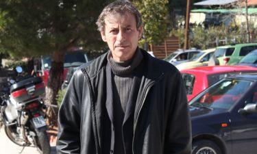 Μανθόπουλος: Η επίθεση που τον σημάδεψε και η επιστροφή στην Ελλάδα από την Βουλγαρία