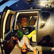 Η χιουμοριστική φωτογραφία του Ψινάκη - «Πτώμα» ο Δήμαρχος!