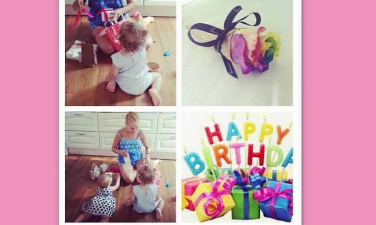 Γενέθλια για την «Χουρέμ» - Πόσο χρονών έγινε;