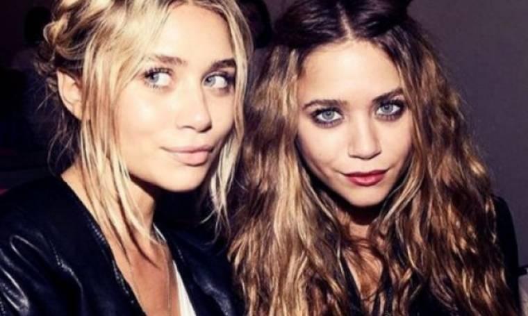 Σάλος με τις αδερφές Olsen: Γιατί έχουν ξεσηκώσει θύελλα αντιδράσεων;