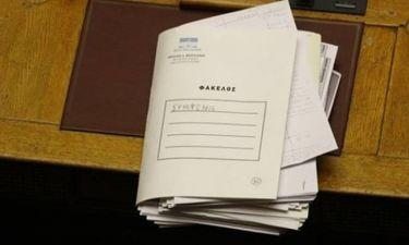 Μνημόνιο 3: Σε κατάσταση νευρικής κρίσης τα κόμματα εν όψει της κρίσιμης ψηφοφορίας