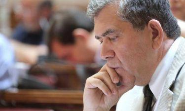 Μνημόνιο 3: Οι βουλευτές του ΣΥΡΙΖΑ που ψήφισαν ΟΧΙ και ΠΑΡΩΝ