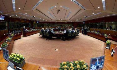 Το απόγευμα το κρίσιμο Eurogroup μετά την ψήφιση του νέου Μνημονίου