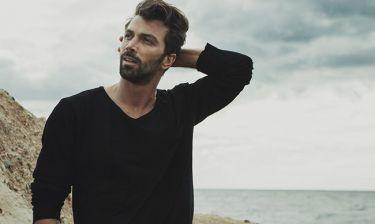 Θοδωρής Θεοδωρόπουλος: Η συνεργασία του με τον Μάριο Τεστίνο
