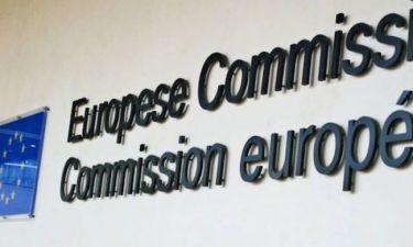 ΕΕ: Aπολύτως εφικτό να επιτευχθεί συμφωνία στο Eurogroup