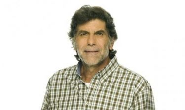 Γιάννης Μπέζος: «Όλοι μας είμαστε θύματα μιας παγίδας»