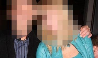Έλληνας τραγουδιστής θα γίνει πατέρας ξανά-Η κατά 28 χρόνια νεότερη σύζυγός του είναι έγκυος