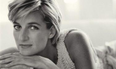 Νέες αποκαλύψεις για το θάνατο της Πριγκίπισσας Diana!Ποια ήταν η αντίδραση της Ελισάβετ;