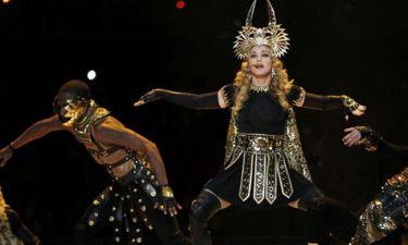 Τα άκουσε τα γαλλικά της η Madonna – Ποιος τόλμησε να της πει «Άντε γ@$3(@»;