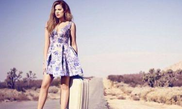 Love is in the air: Η Khloe Kardashian και ο νέος της αγαπημένος σε τρυφερό τετ α τετ