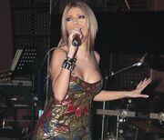 Το ξέσπασμα τραγουδίστριας στο Facebook: «Δε ξέρω πόσο ακόμα θα παραμείνω στη δουλειά, αλλά…»!
