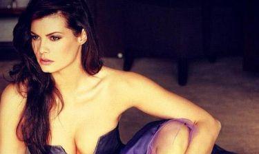 Μαρία Κορινθίου: «Αν δεν είμαι καλά και ευτυχισμένη κάπου φεύγω»