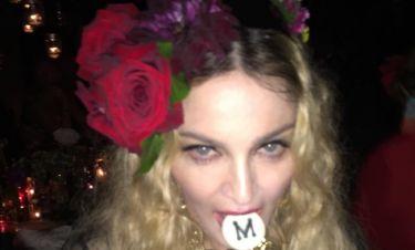 Δείτε τι δώρο έκαναν στην Madonna για τα γενέθλιά της