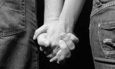 Έρευνα: Οι μόνιμες σχέσεις σπρώχνουν τους εφήβους στην κατάθλιψη και το αλκοόλ