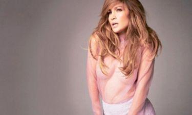 Η Jennifer Lopez δίνει μαθήματα κομψότητας ακόμη και με αθλητική φόρμα