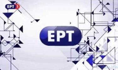 Η ΕΡΤ1 επιστρέφει σε ολοήμερο μαραθώνιο ενημέρωσης