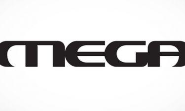 Αυτά είναι τα σχέδια για το ψυχαγωγικό πρόγραμμα στο Mega από τη νέα σεζόν