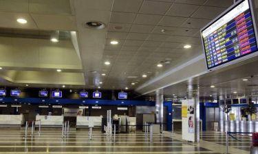 Έχει... περιφερειακό αεροδιάδρομο ο Κορυδαλλός;