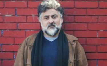 ΚΘΒΕ: Μετά τον Γιάννη Βούρο, καλλιτεχνικός διευθυντής αναλαμβάνει ο Γιάννης Αναστασάκης