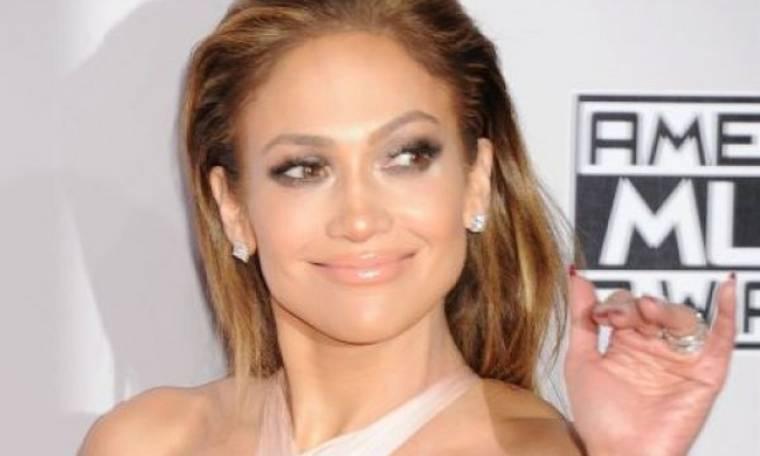Ελπίζουμε να μην ισχύει: Το δημοσίευμα για την Jennifer Lopez που «θα ταράξει τα νερά»
