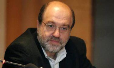 Τρύφωνας Αλεξιάδης: Παράταση στις φορολογικές δηλώσεις - Ποιες οι νέες προθεσμίες