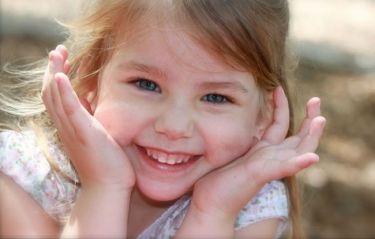 Τα 5 οφέλη του βρεφονηπιακού σταθμού για τα παιδιά