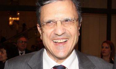 Γιώργος Αυτιάς: «Η κορυφή δεν είναι αυτοσκοπός, αλλά απόλυτη αίσθηση ευθύνης»