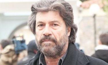 Νίκος Βερλέκης: «Εμείς είπαμε ένα «όχι» και ίσως σωστά το είπαμε»