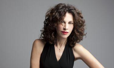 Στο θέατρο Βράχων η Ελευθερία Αρβανιτάκη γιορτάζει το νέο της άλμπουμ