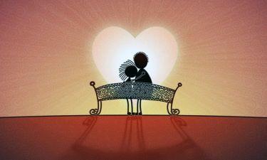 Αυτό είναι το νέο ερωτευμένο ζευγάρι της ελληνικής σόουμπιζ!