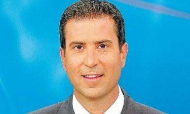 Παναγιώτης Στάθης: «Πρέπει να ξεκαθαριστεί το τοπίο στα ΜΜΕ»