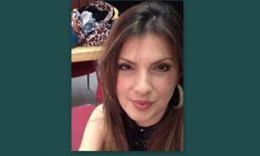 Ο σύζυγος της συνεργάτιδας του Πάριου καταγγέλλει πως «έφυγε» από ιατρικό λάθος