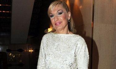 Σόφη Ζαννίνου: «Εγώ έκανα δύο αποβολές πάνω στο σανίδι»