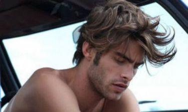Πώς θα καταλάβεις έναν άπιστο άντρα; 5 σημάδια αποκαλύπτουν την «αταξία» του