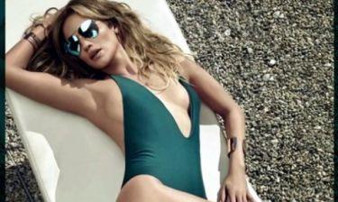 Lopez is back: Η JLo δεν ξέχασε την παλιά της «αγάπη» και ιδού η νέα της εμφάνιση