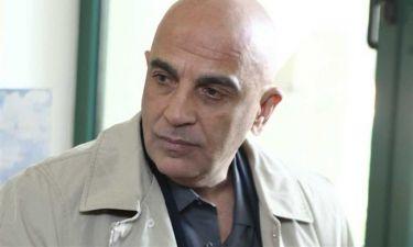 Γιάννης Ζουγανέλης: «Δεν είχα ποτέ αποστολή ζωής να πλουτίσω»
