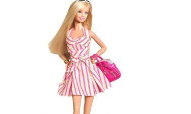 Η Barbie αλλάζει μετά από 56 χρόνια