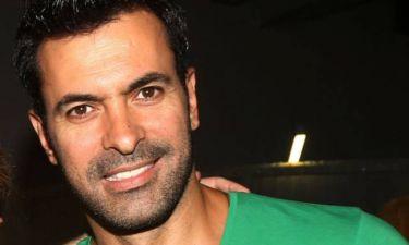 Δεν θα πιστεύετε πόσο χρονών είναι ο Νίκος Παπαδάκης