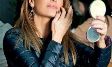 Ελληνίδα παρουσιάστρια αποκαλύπτει: «Ήταν μία άτυχη εγκυμοσύνη. Απέβαλα…»