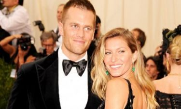 Tελικά ήταν όλα αλήθεια: Η Gisele και ο Tom Brady αντιμετωπίζουν σοβαρά προβλήματα