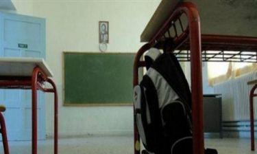 Υπουργείο Παιδείας: Ανακοίνωσε επίσημα πότε ανοίγουν τα σχολεία
