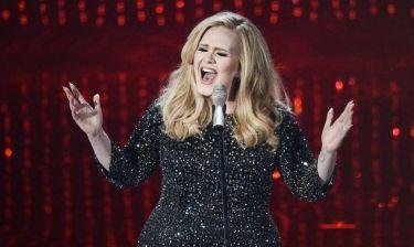 «Νέα»… Adele