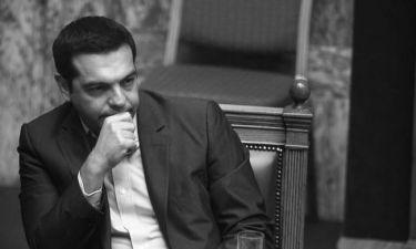 Εκλογές 2015 - Μια δεύτερη ευκαιρία την αξίζει ο Αλέξης Τσίπρας