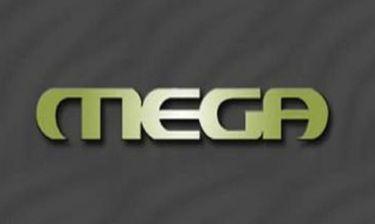 Ποια σειρά του Mega πήρε «πράσινο φως»;