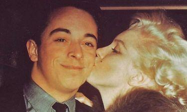 Marilyn Monroe: Ο έρωτας, η αποβολή και οι θεωρίες συνομωσίας για το θάνατο της