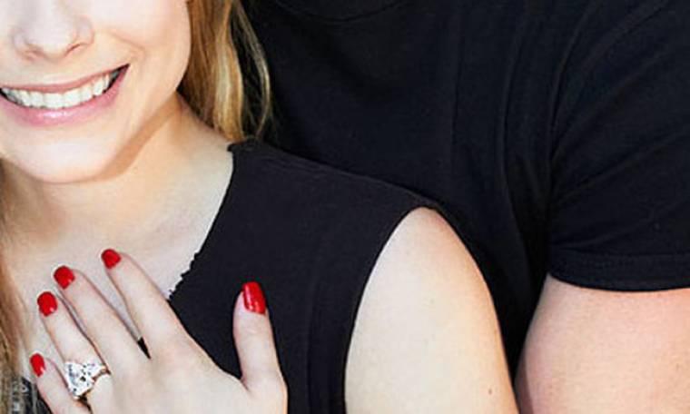 Πασίγνωστο ζευγάρι της showbiz χωρίζει και το ανακοινώνει μέσω social media