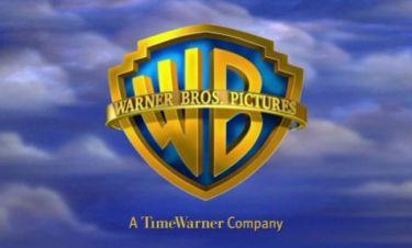 Έλληνας ετοιμάζει συνεργασία με την Warner Bros