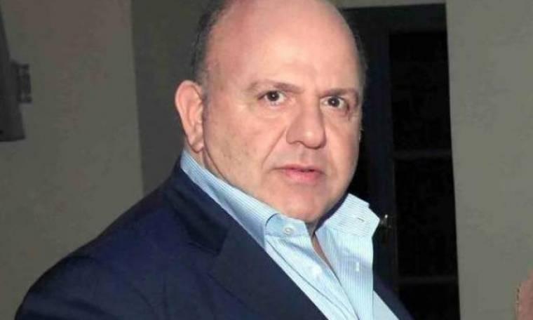 Νίκος Μουρατίδης: «Είμαι άνθρωπος χορτασμένος»