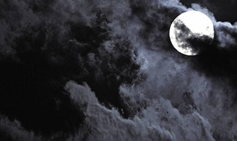 Έρχεται και πάλι το τέλος του κόσμου;