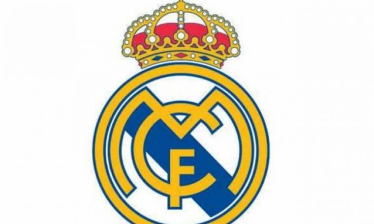 Απίστευτη κίνηση από τη Ρεάλ Μαδρίτης!